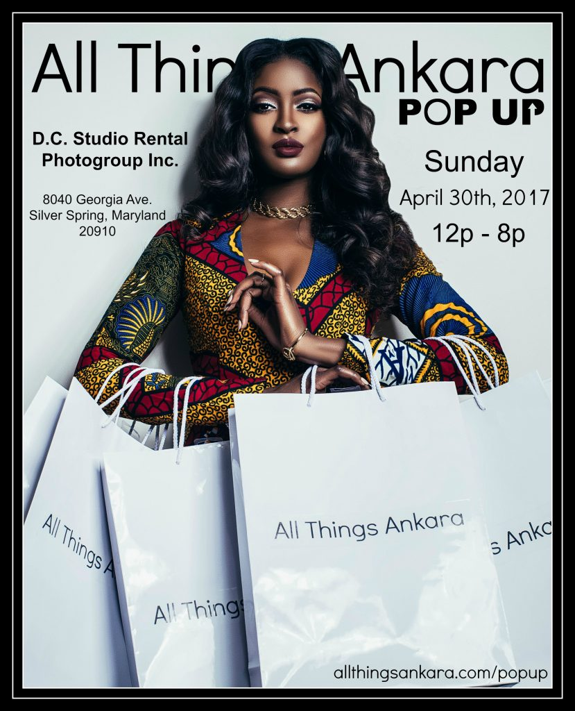 ATA Pop Up 17 - DMV Flyer copy