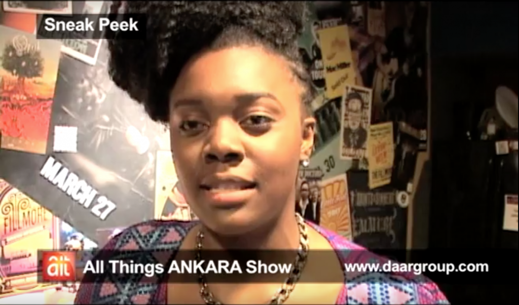 all-things-ankara-2015-ait-america-sneak-peep