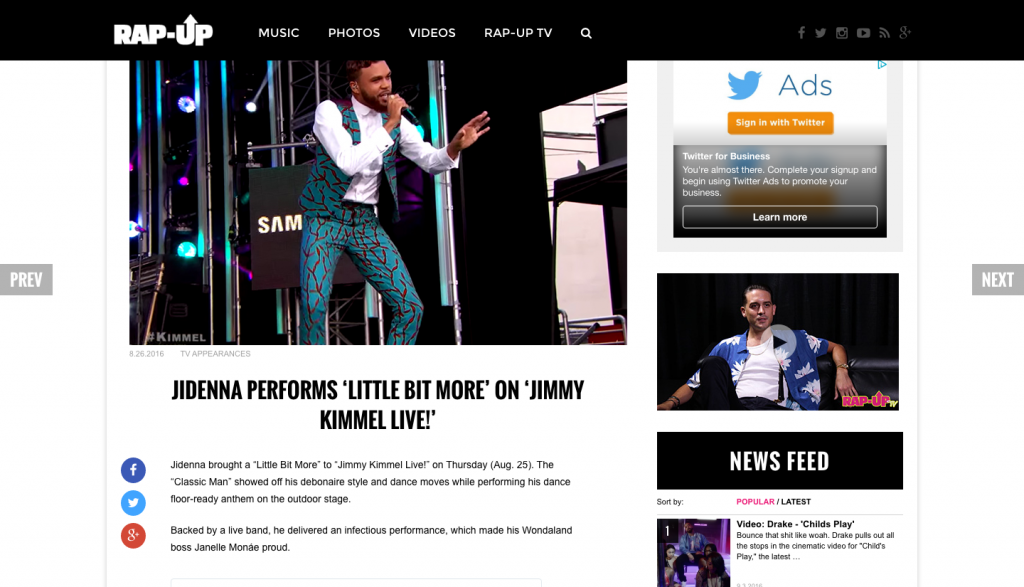 jidenna-performs-little-bit-more-on-jimmy-kimmel-live
