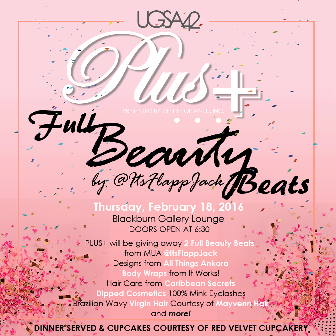 Plus+ Giveaways Graphic-01