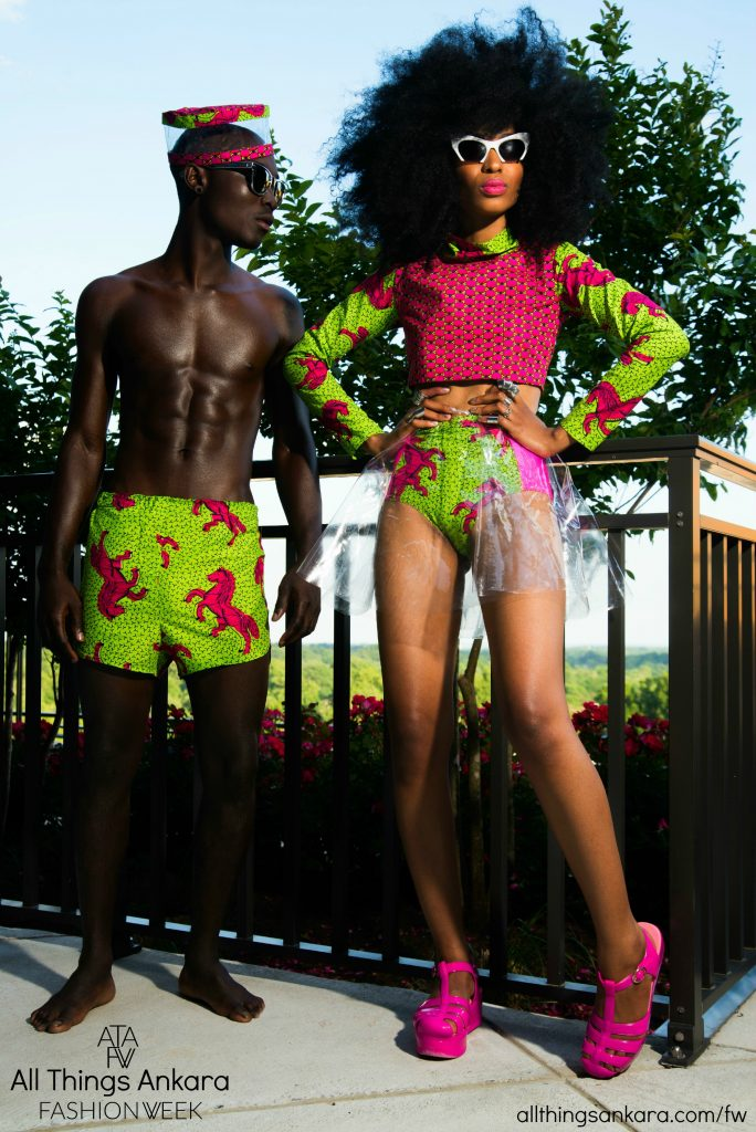 all-things-ankara-fashion-week-2015-campaign-6