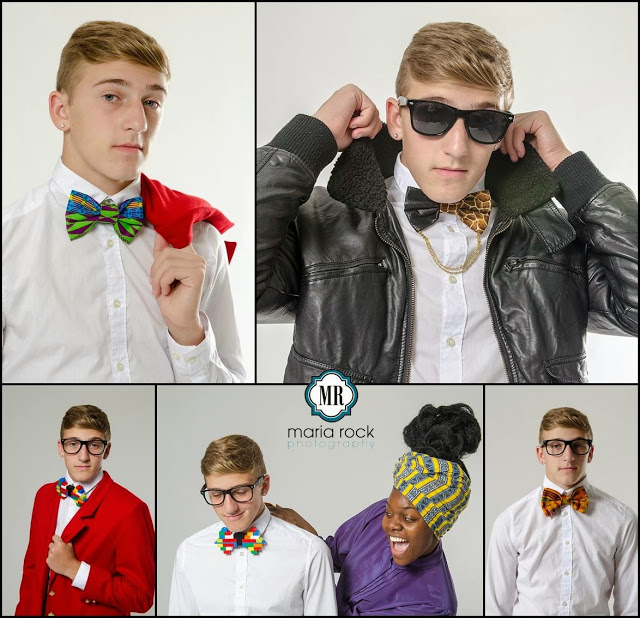 Kyle for Maria Rock Photography 2