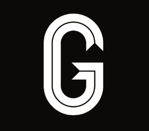 good-lookn-out-logo